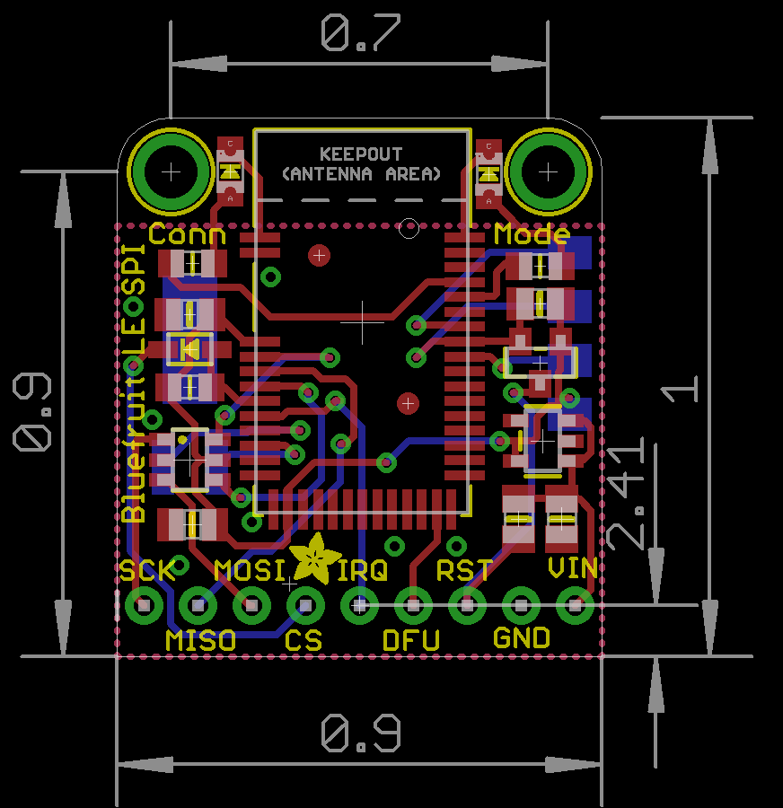 adafruit_products_BluefruitLESPIFriend_brd.png