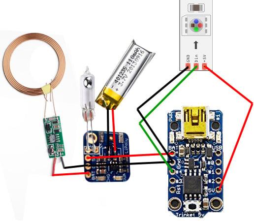 led_strips_wiring2.jpg