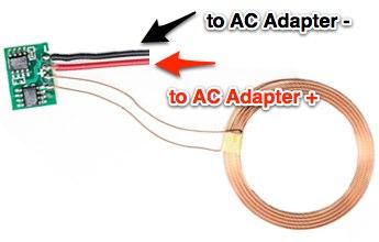 led_strips_wiring_base.jpg