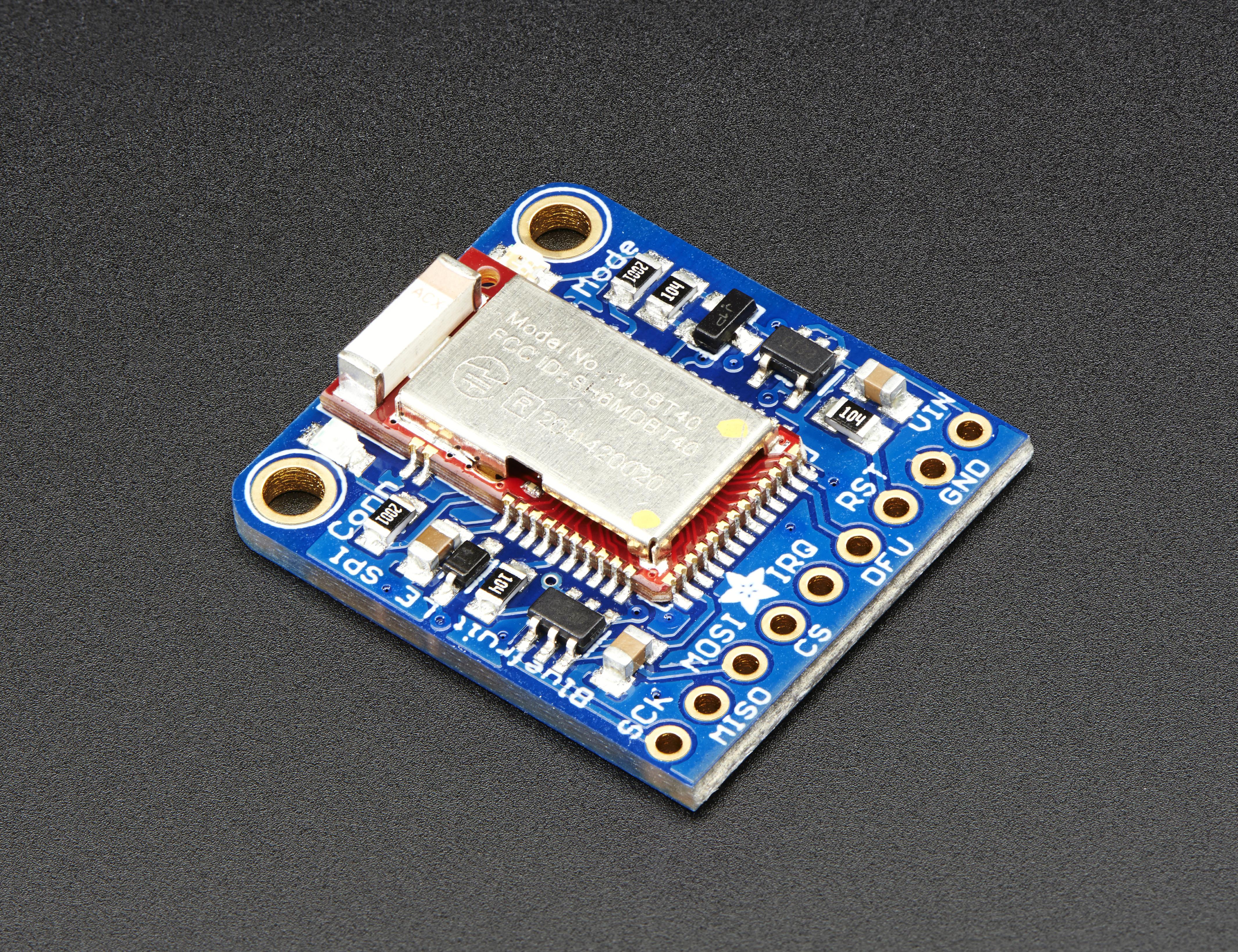 adafruit_products_2633_iso_ORIG.jpg