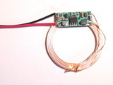 led_strips_IMG_4385.jpg
