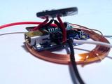led_strips_IMG_4396.jpg