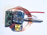 led_strips_IMG_4397.jpg