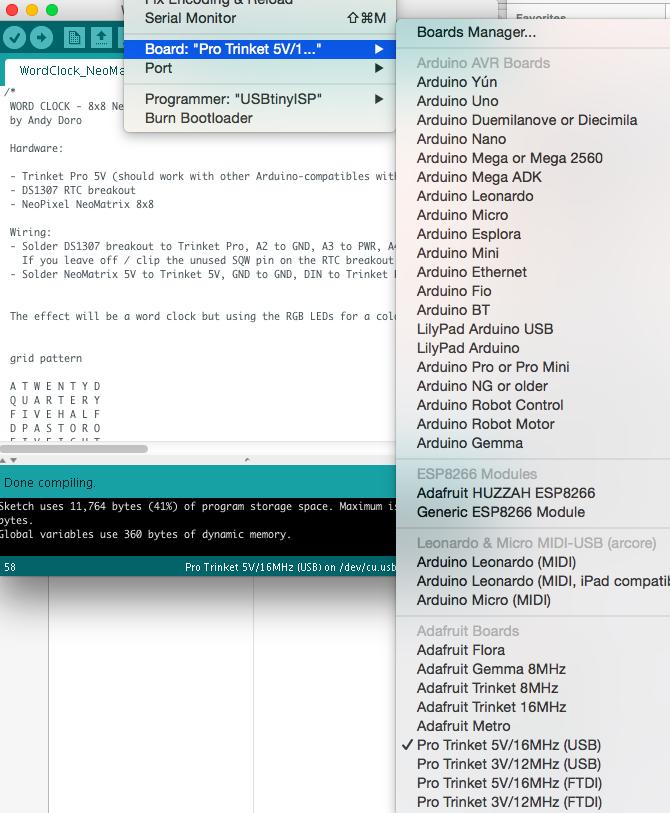 led_matrix_Screenshot_2015-07-07_15.23.32.png