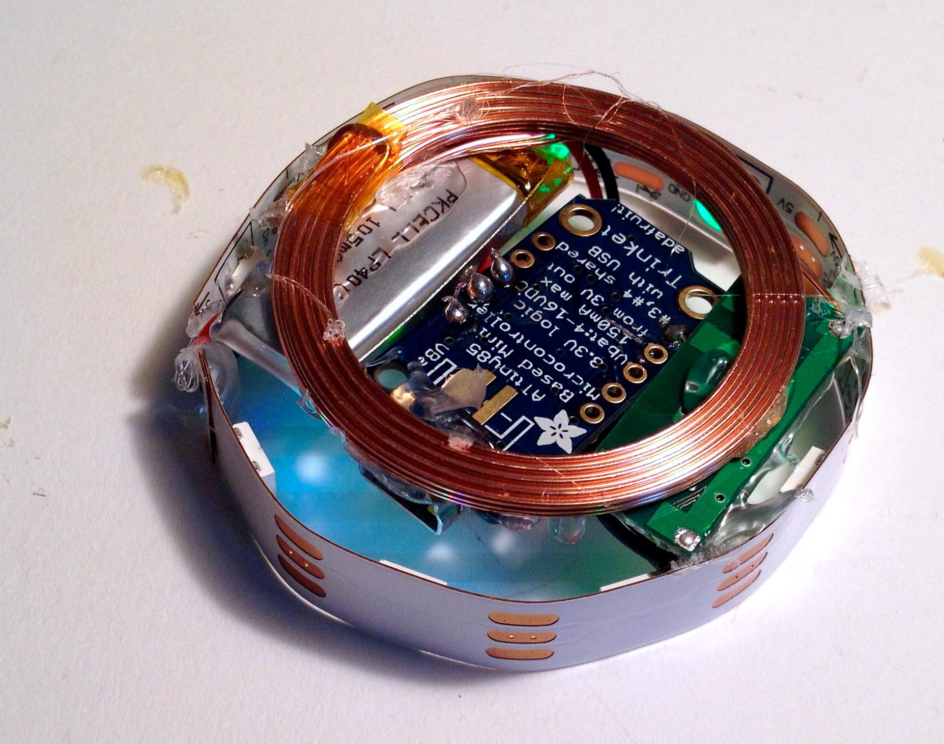 led_strips_IMG_4403.jpg