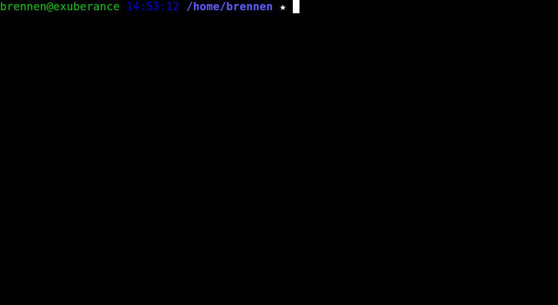 community_support_Screenshot-2015-07-08-14_53_26.png