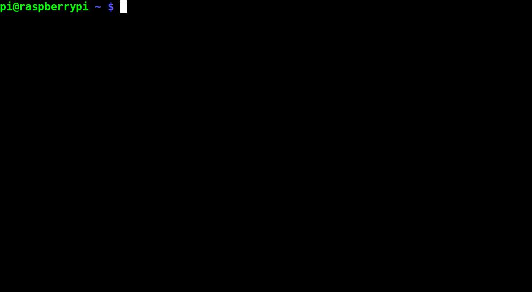 community_support_Screenshot-2015-07-08-15_38_18.png
