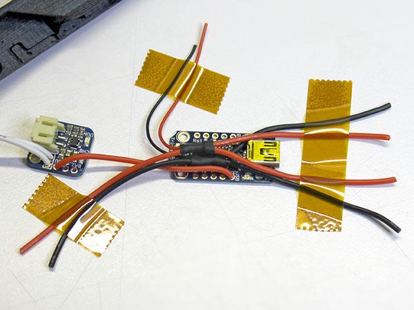 led_strips_route1.jpg