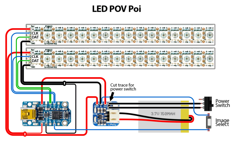 led_strips_poi-circuit.png