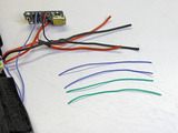 led_strips_signals1.jpg