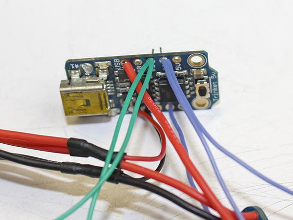 led_strips_signals3.jpg