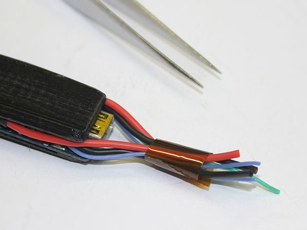 led_strips_comb3.jpg