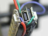 led_strips_stripsolder1.jpg