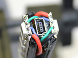 led_strips_stripsolder2.jpg