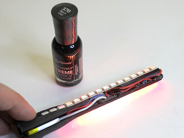 led_strips_nailpolish.jpg