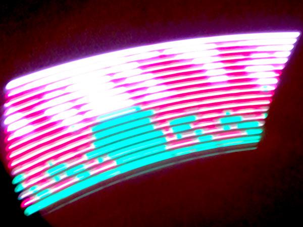 led_strips_wales.jpg