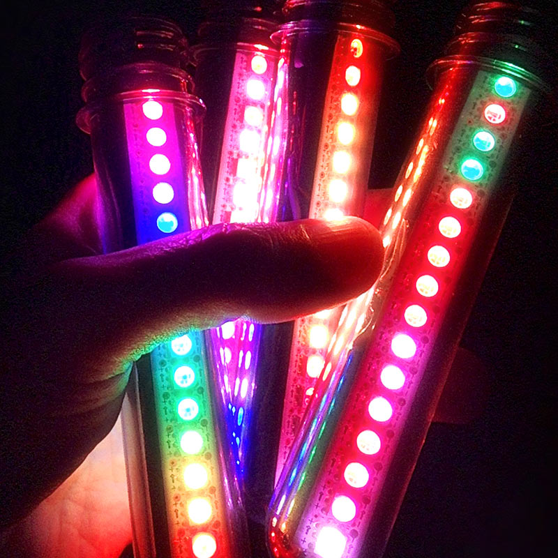 led_strips_candy.jpg