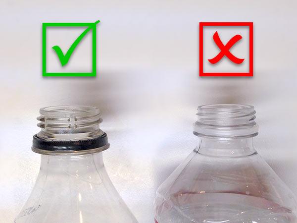 led_strips_bottles.jpg
