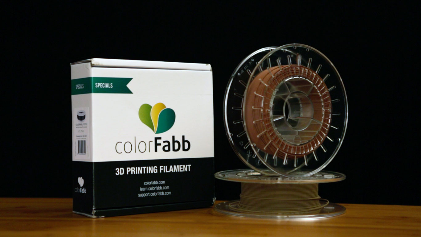 circuit_playground_colorfabb-materials.jpg