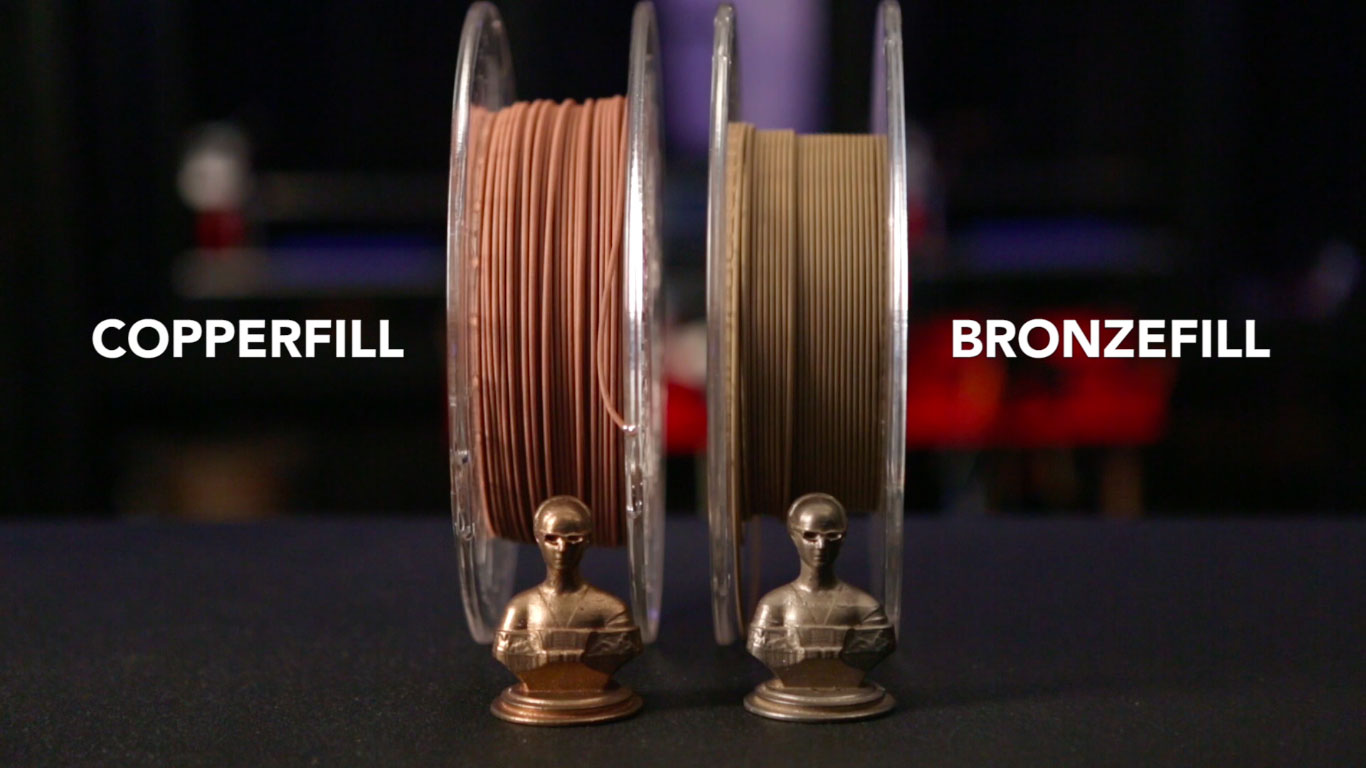 circuit_playground_material-filaments.jpg
