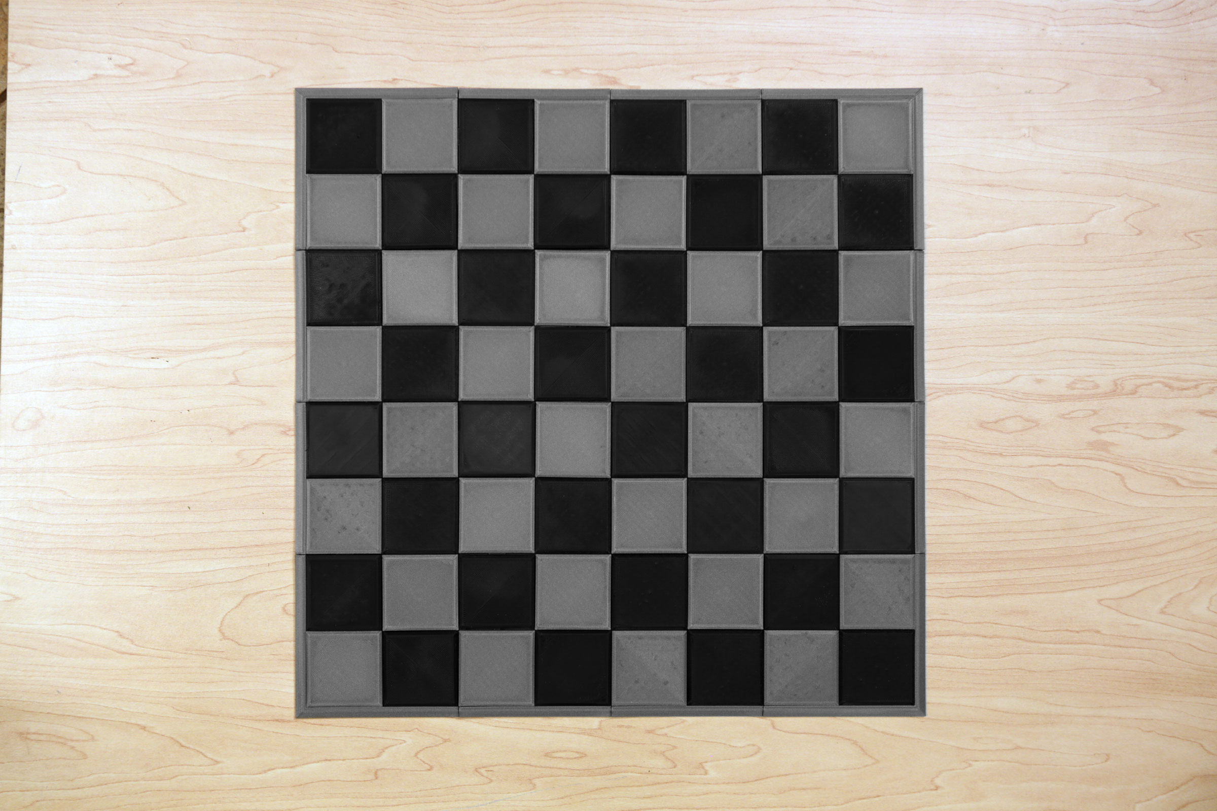 circuit_playground_chess-board.jpg