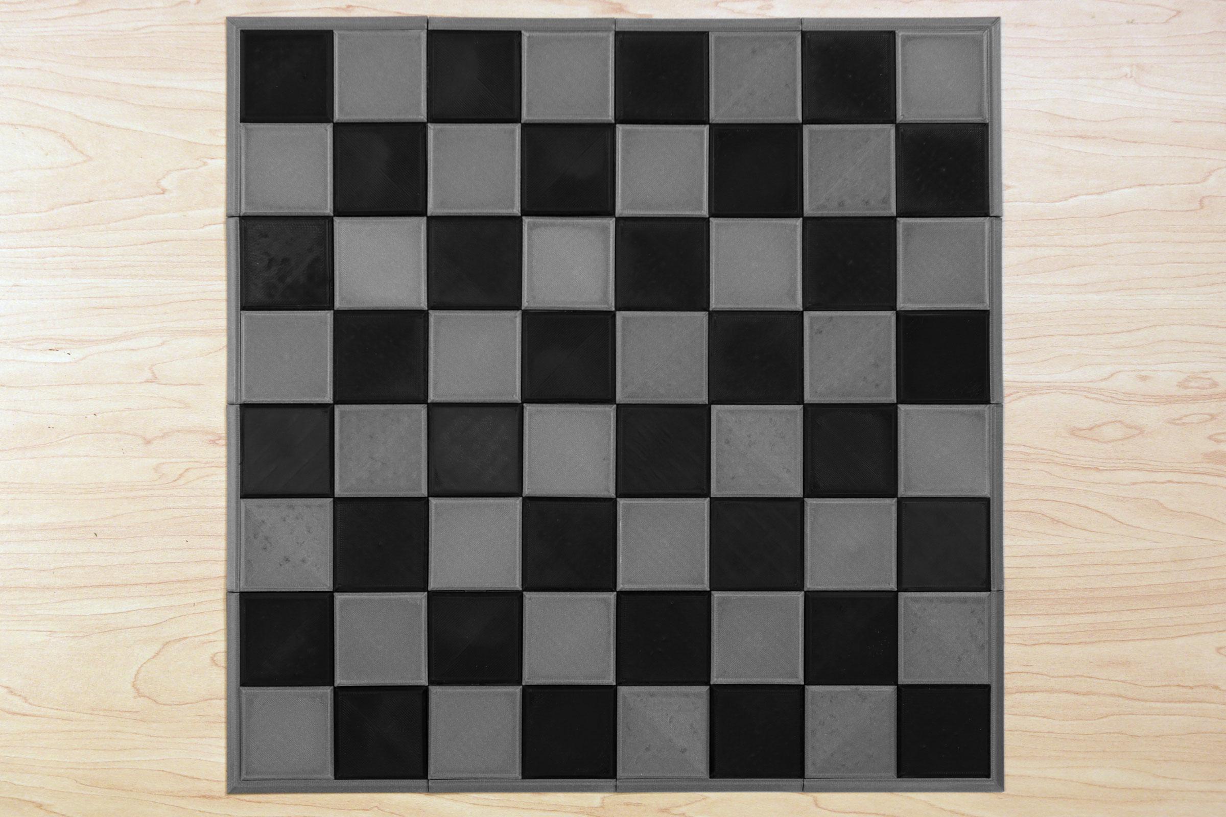 circuit_playground_chess-board.jpg