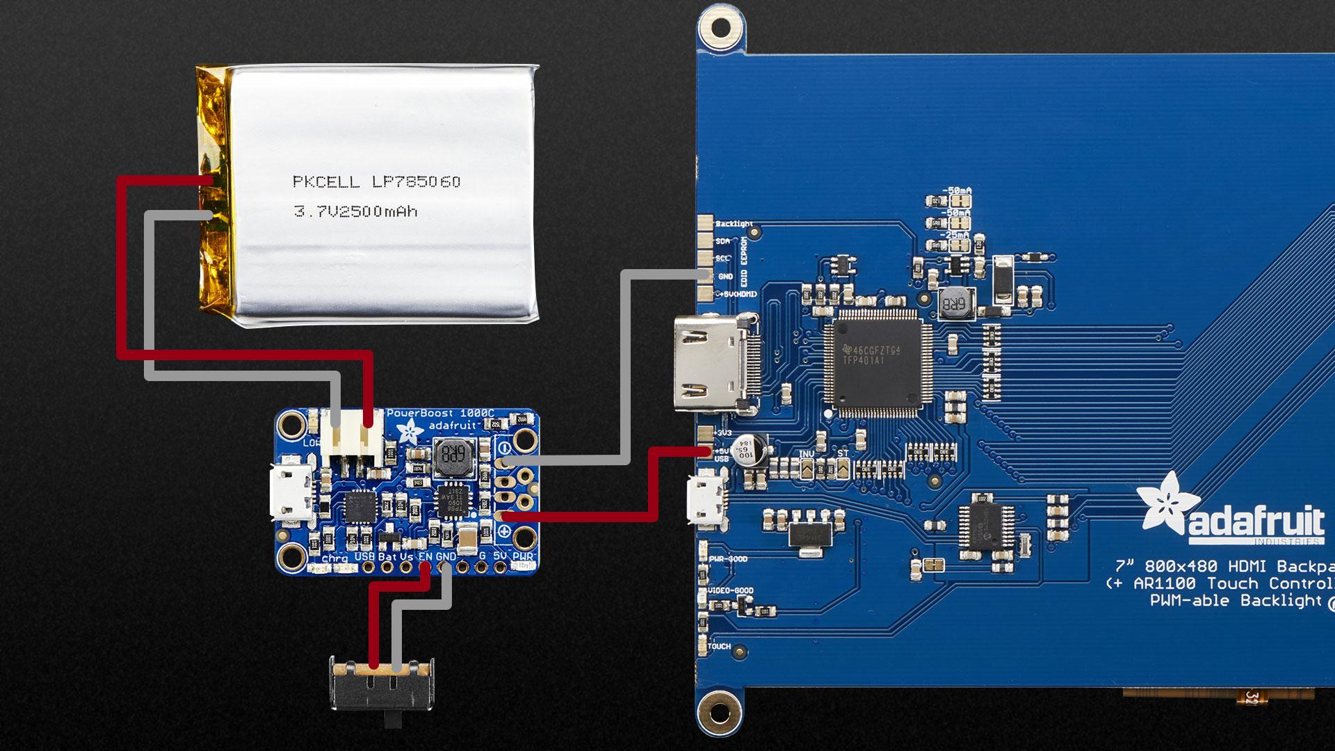 components_circuit-diagram.jpg