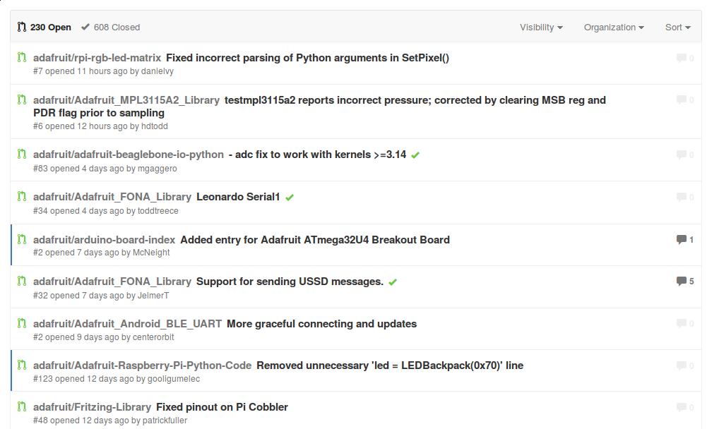 community_support_Screenshot-2015-07-14-12_15_13.png