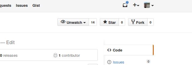 community_support_Screenshot-2015-07-14-14_32_42.png