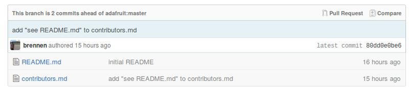 community_support_Screenshot-2015-07-15-06_26_48.png