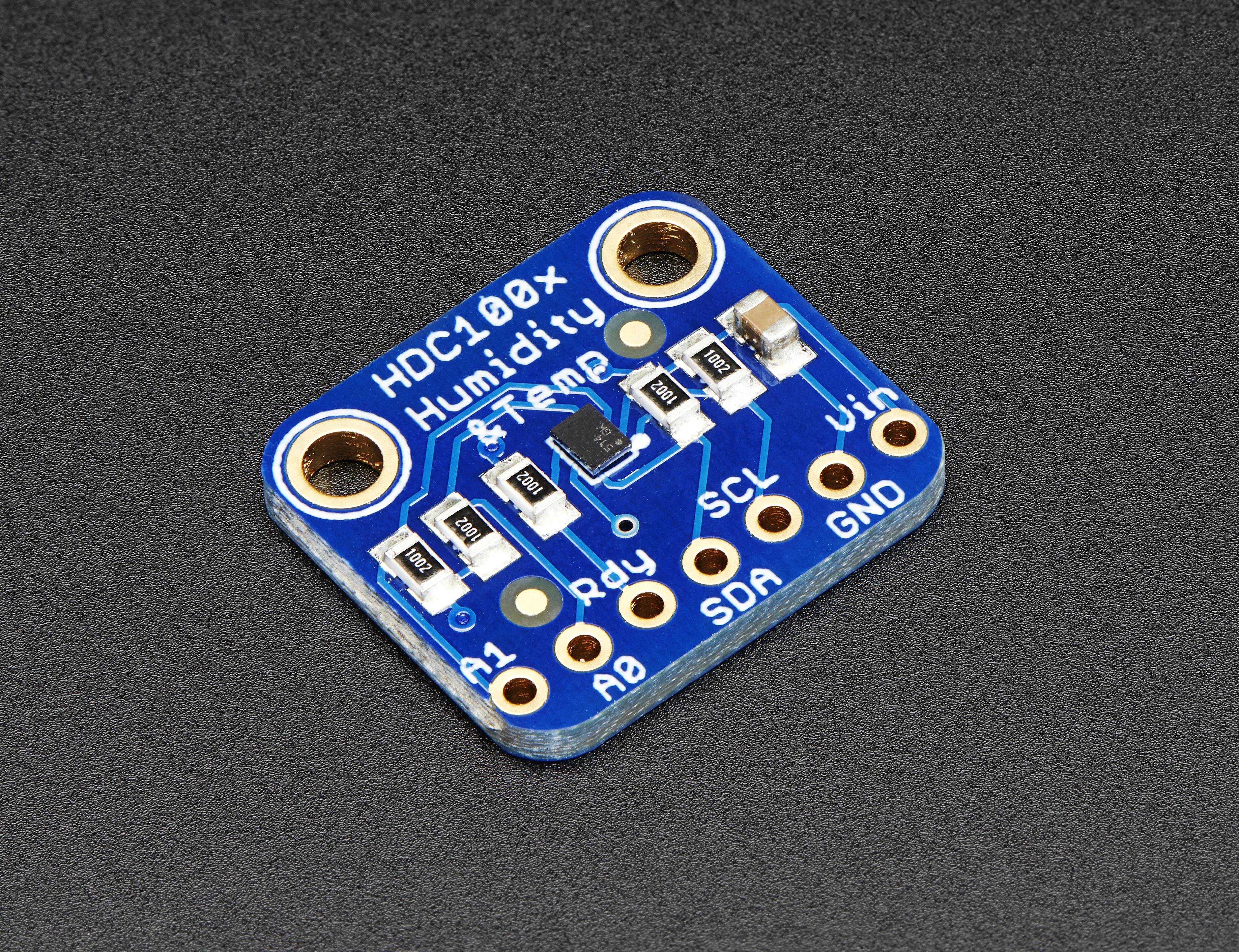 adafruit_products_2635_iso_ORIG.jpg