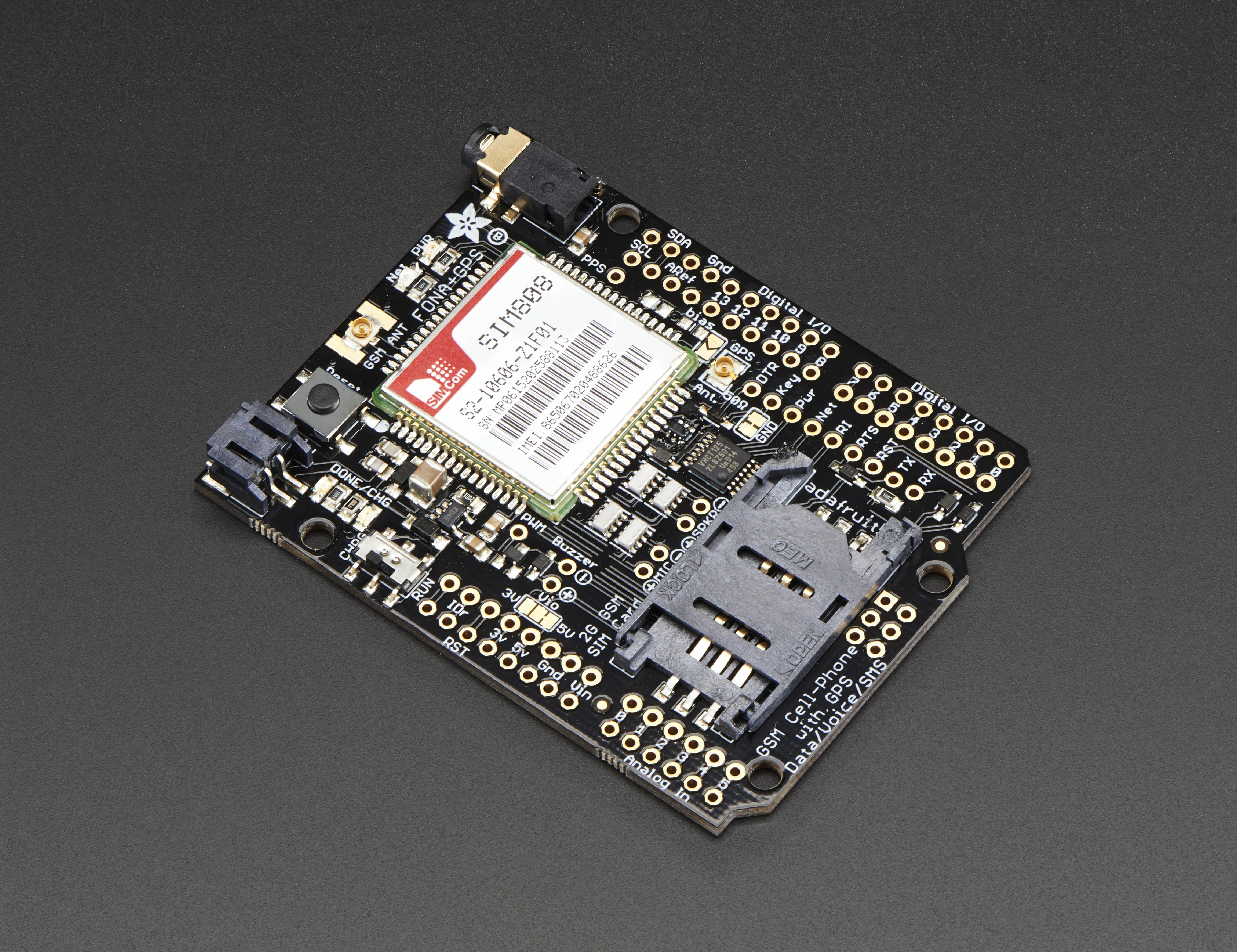 adafruit_products_2636_iso_ORIG.jpg