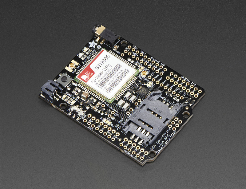 adafruit_products_2636_iso_ORIG.jpg