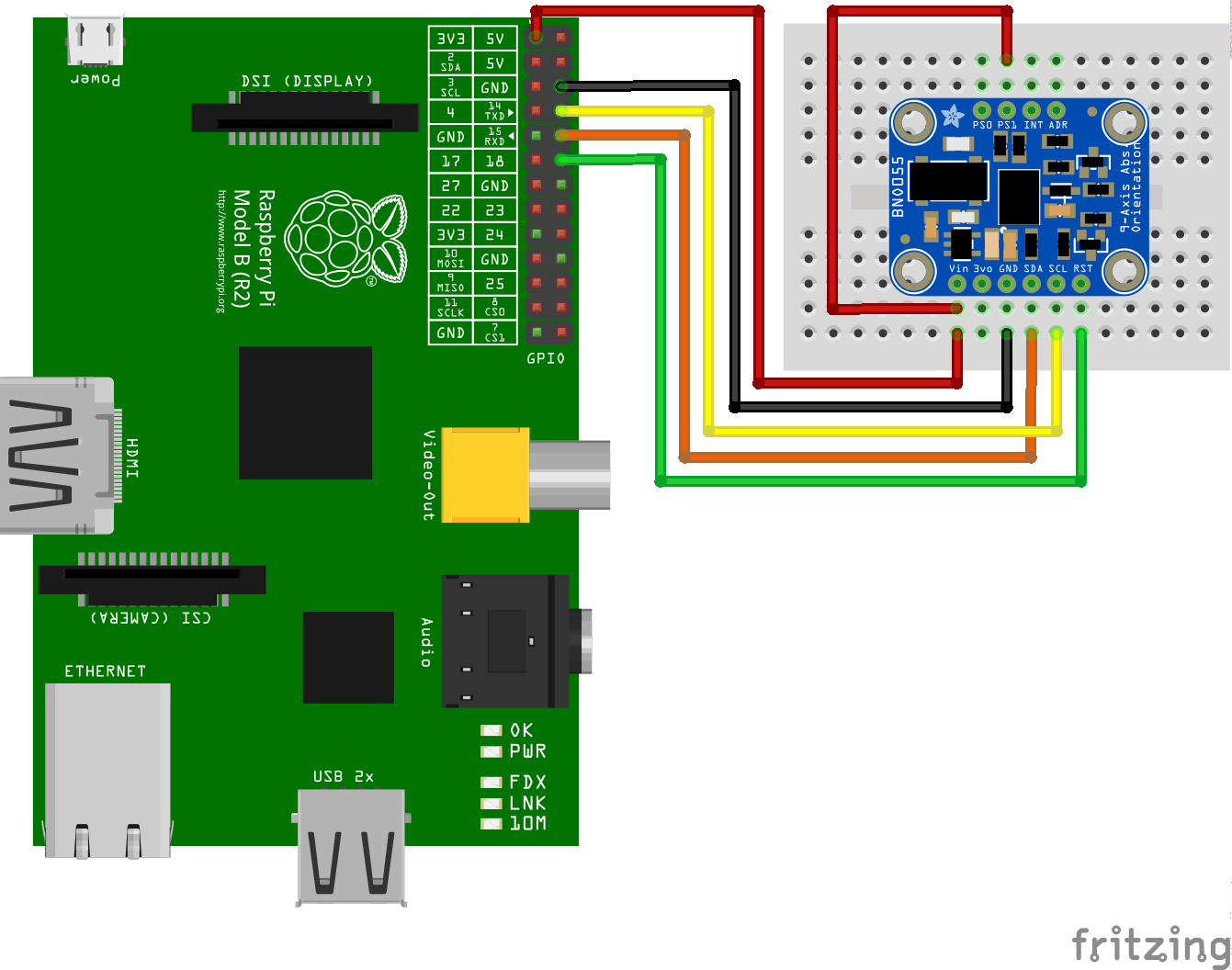 sensors_raspberry_pi_bb.png