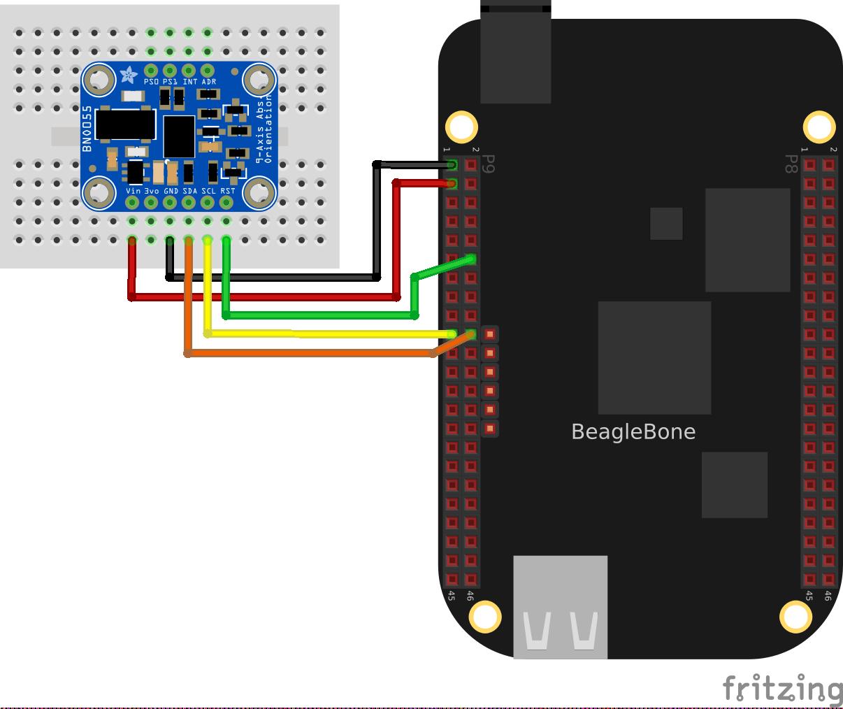 sensors_beaglebone_black_bb.png