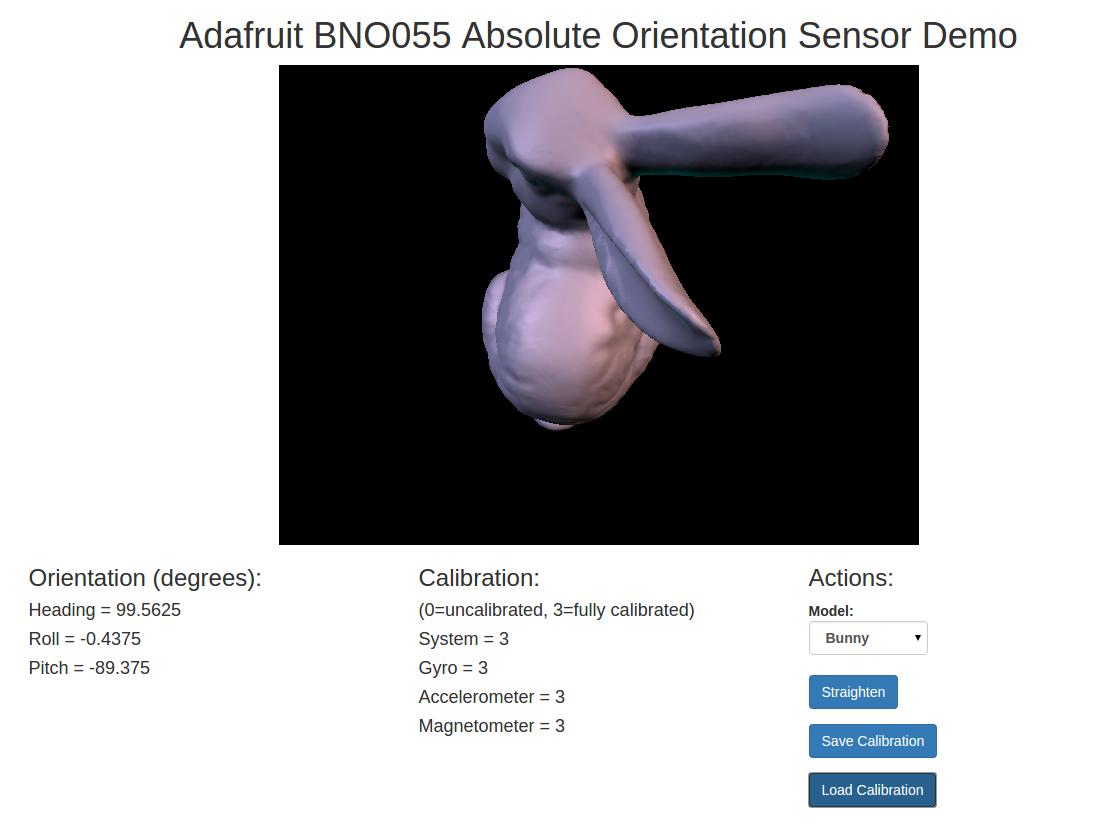 sensors_Screenshot_from_2015-07-17_16_26_33.png