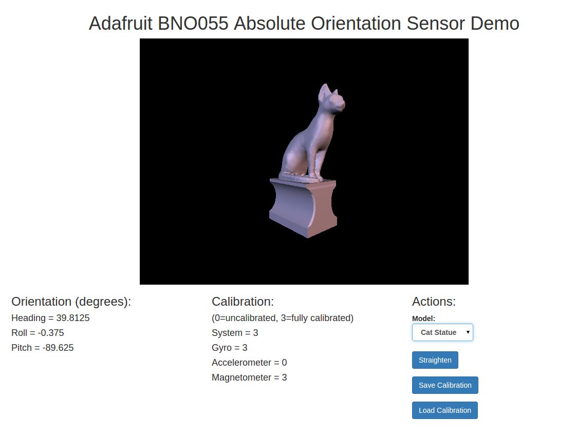 sensors_Screenshot_from_2015-07-17_16_36_53.png