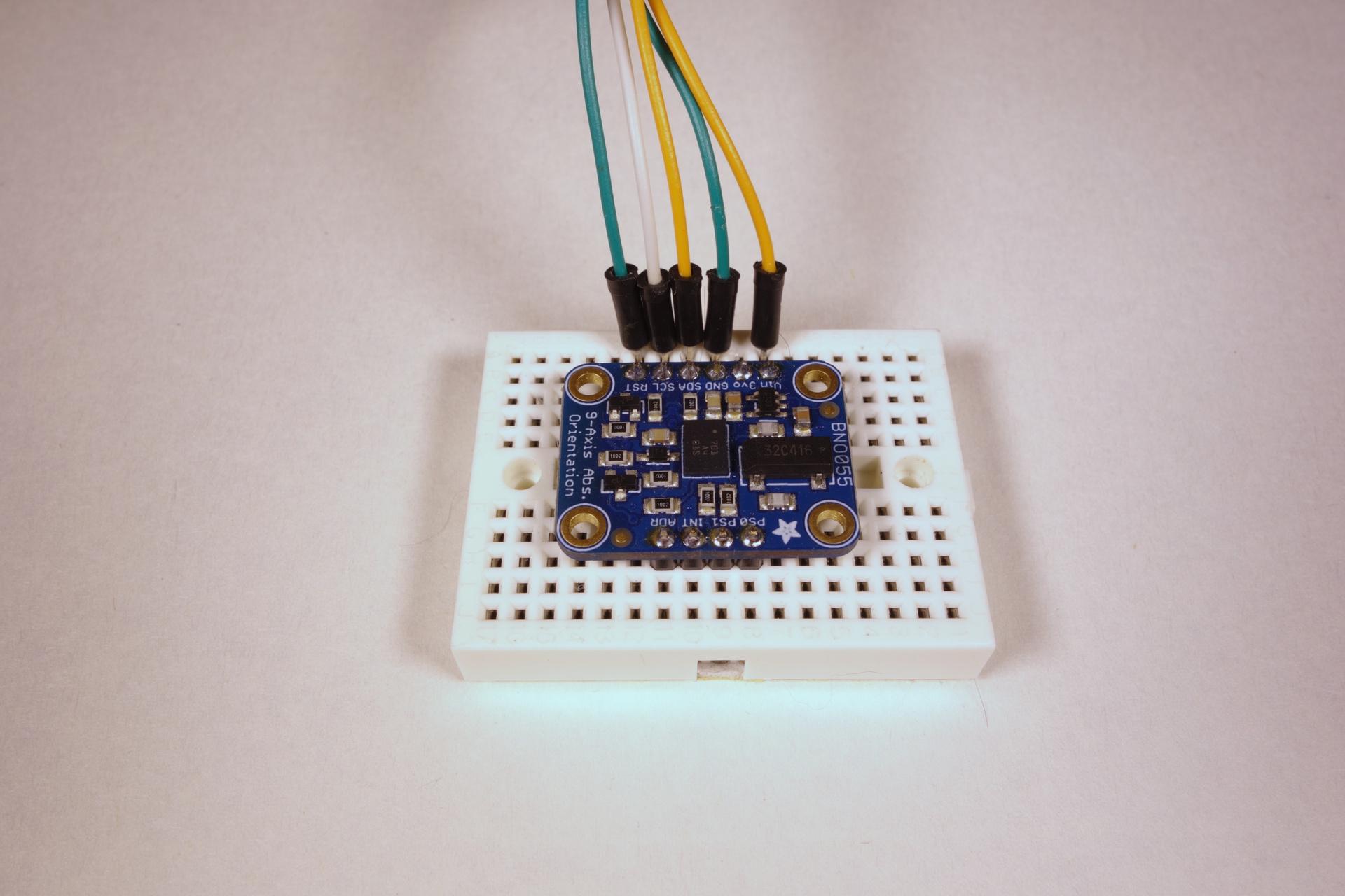 sensors_DSC02677.jpg