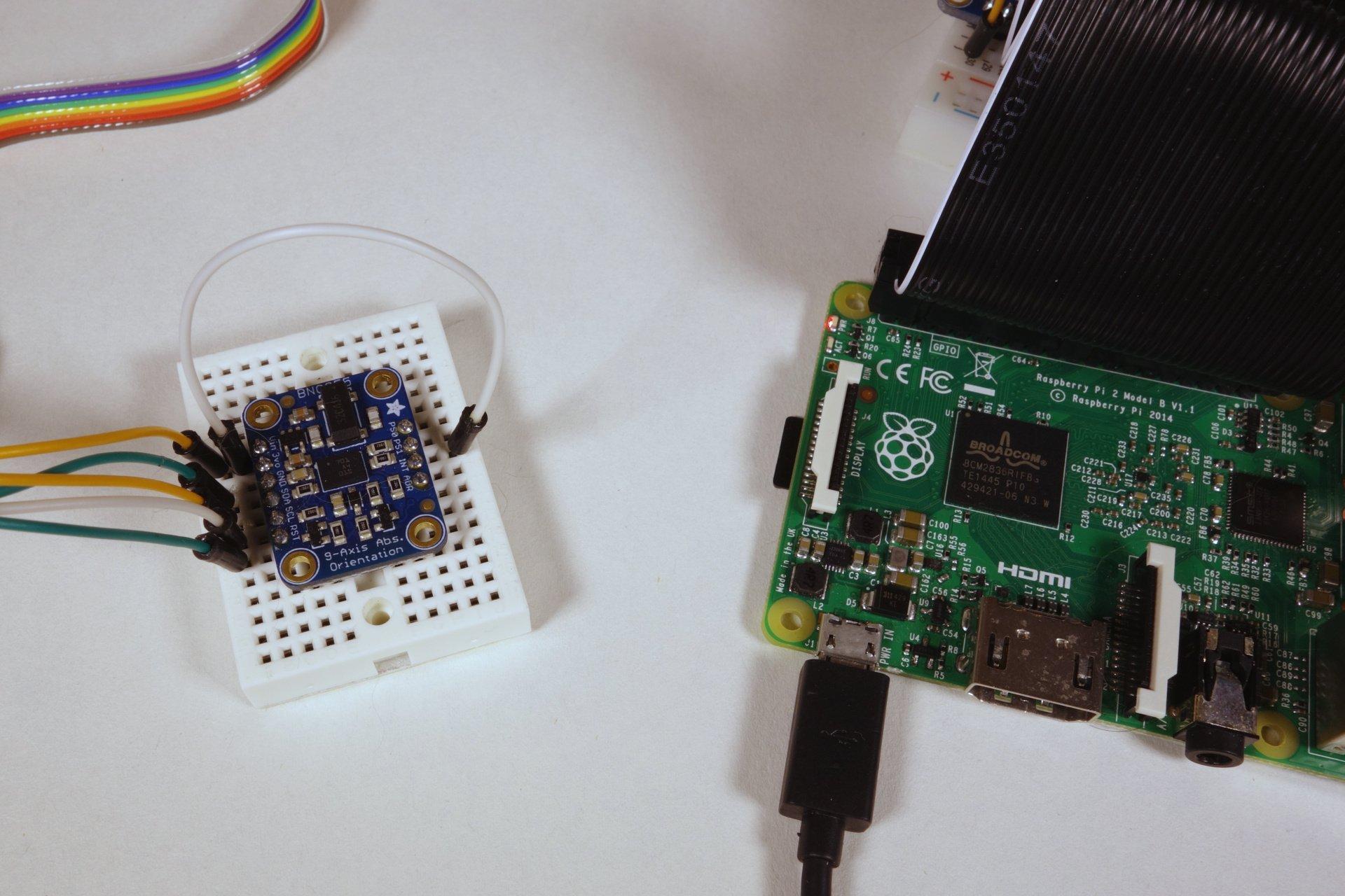 sensors_DSC02670_02.jpg