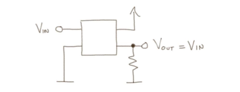 components_bjt-model-1.jpg