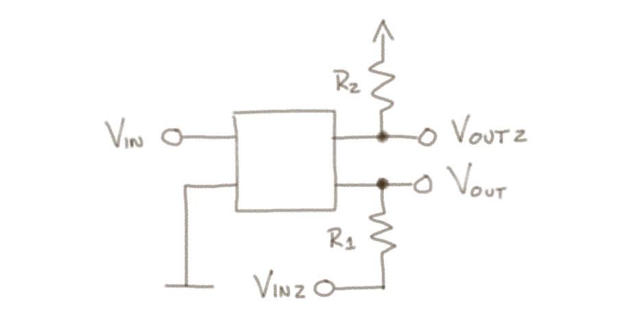 components_bjt-model-1-cb.jpg
