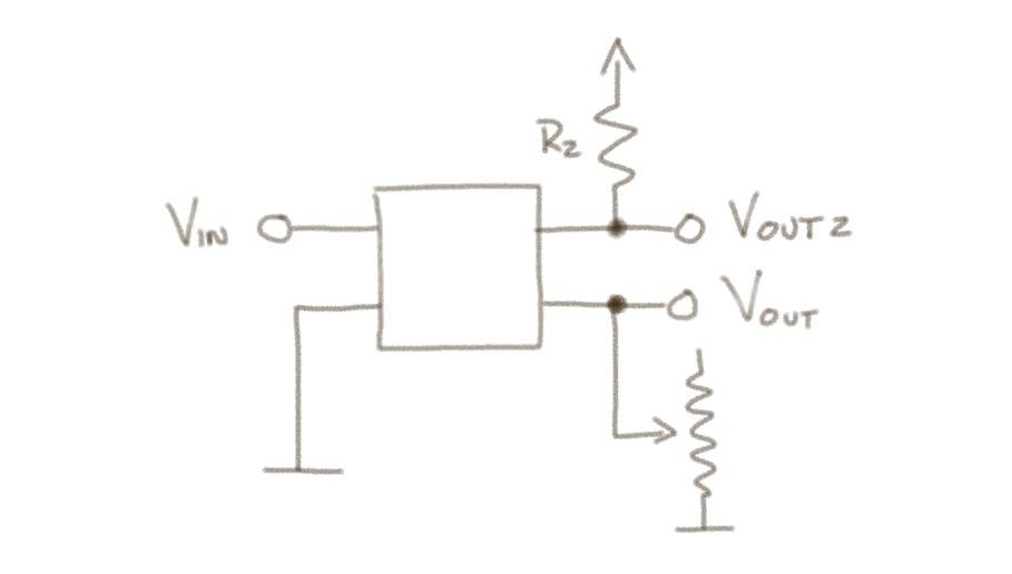 components_bjt-model-1-vga.jpg