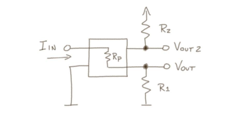 components_bjt-model-2a.jpg