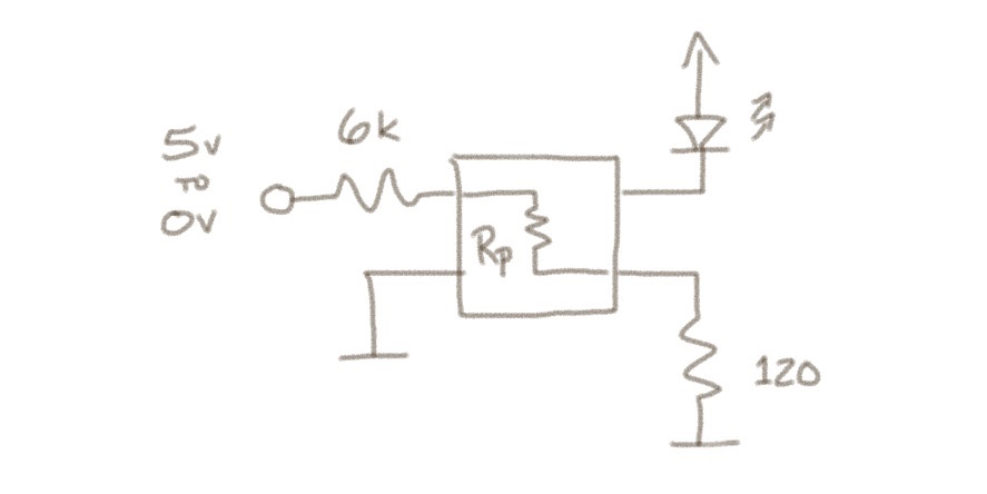 components_bjt-model-2-led2.jpg