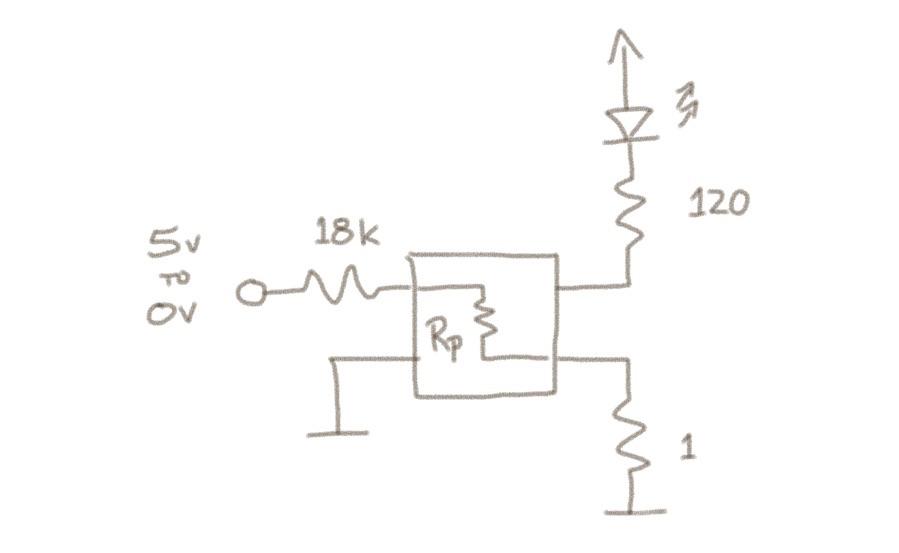 components_bjt-model-2-final.jpg