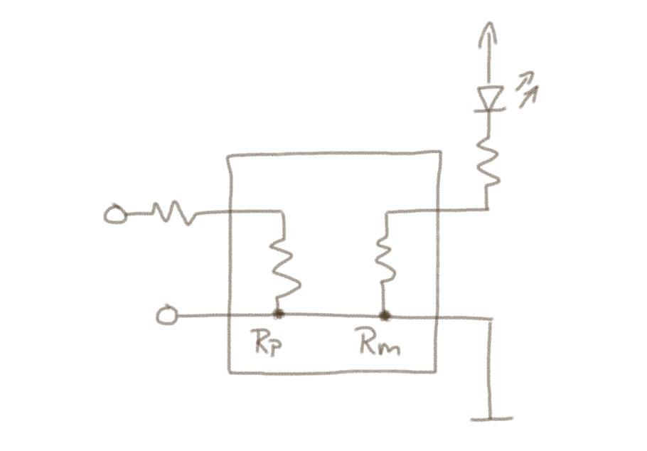 components_bjt-model-3.jpg