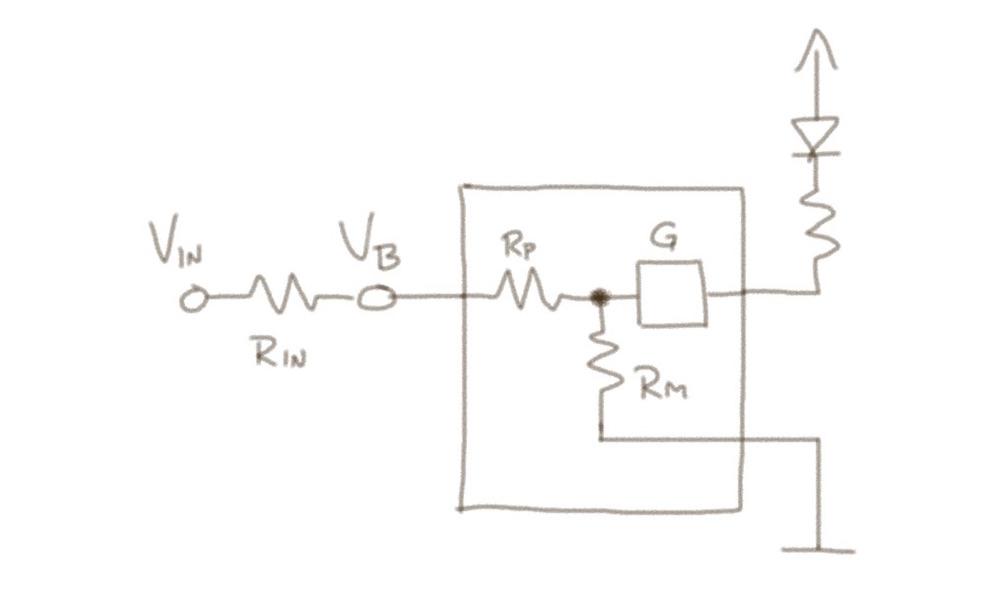 components_bjt-model-3a.jpg
