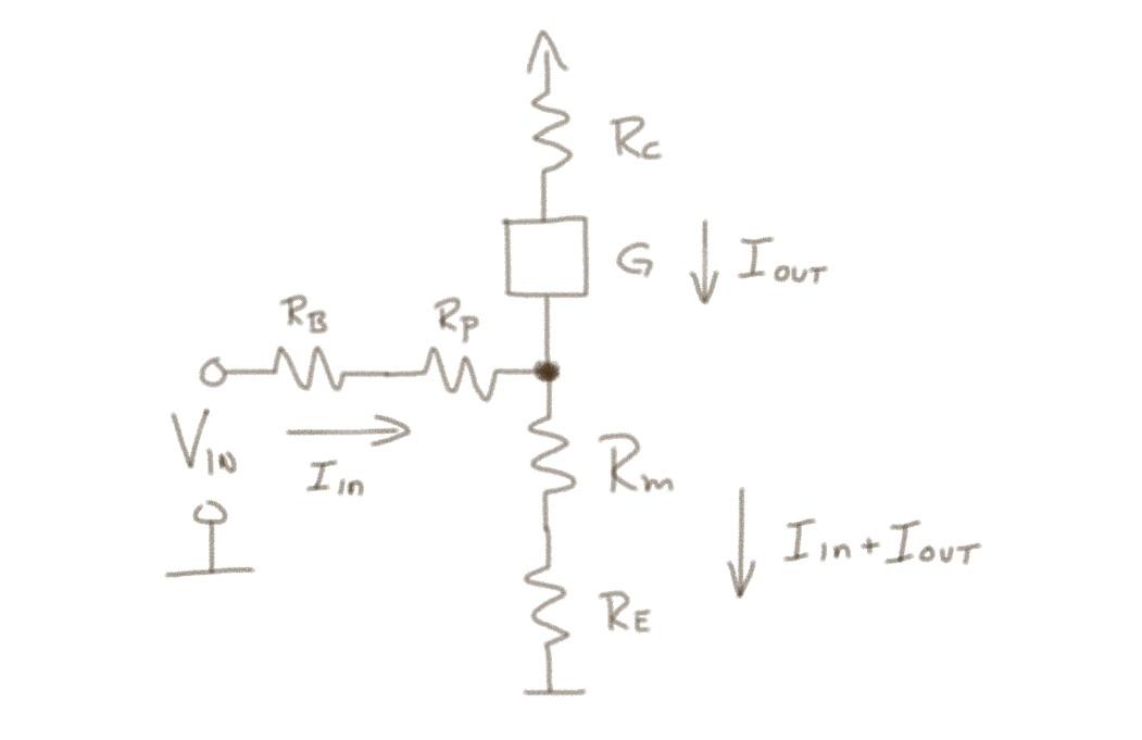 components_bjt-t-circuit.jpg