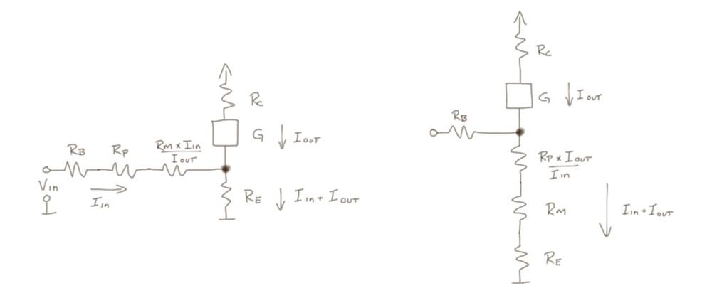 components_bjt-mu-1.jpg