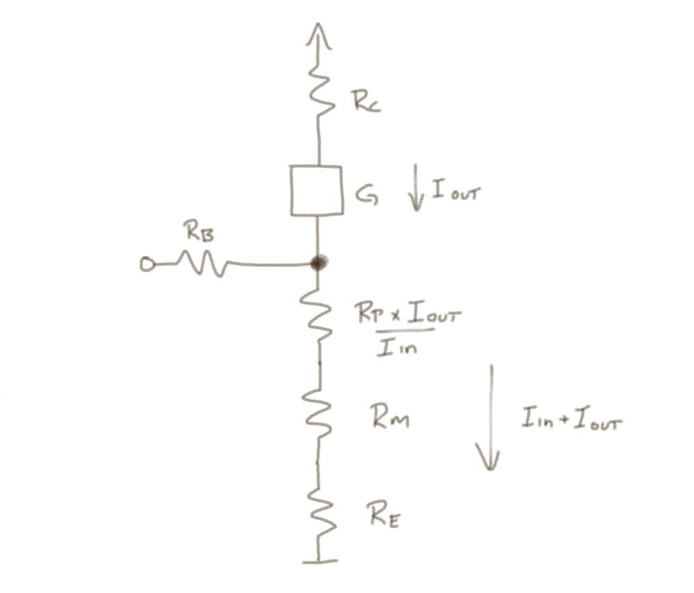 components_bjt-mu-2.jpg